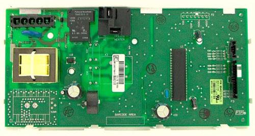 3978918 Kenmore Dryer Control Board