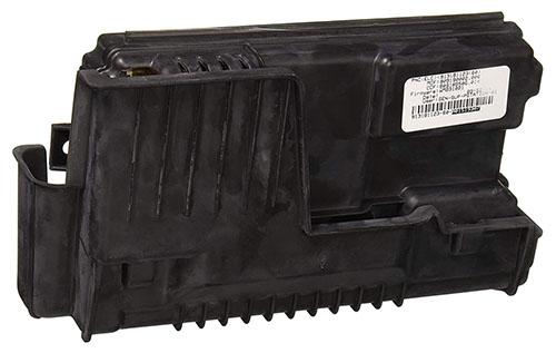 5304511971 Kenmore Dryer Control Board