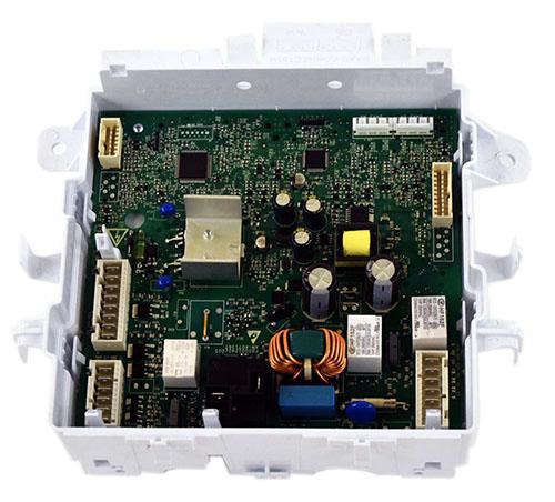 5304521907 Kenmore Dryer Control Board