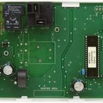 8546219 Kenmore Dryer Control Board
