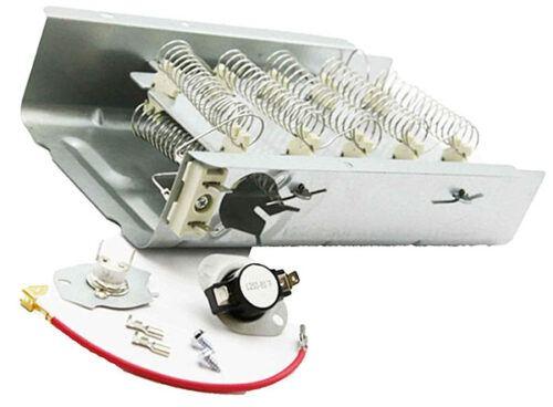 8565582 Whirlpool Dryer Heating Element