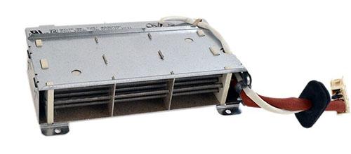 97391609755200 Kenmore Dryer Control Board