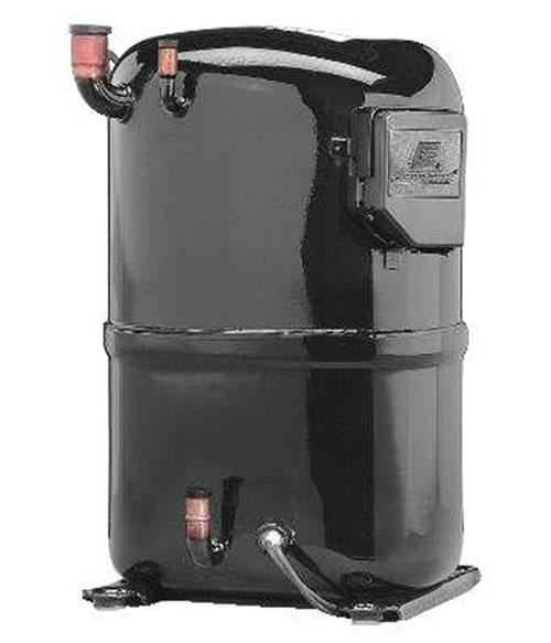 Copeland Compressor CR24K6E-PFV-875