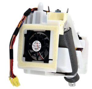 DA97-12540G Samsung Refrigerator Auger Motor
