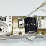 DC92-00388B Kenmore Dryer Control Board
