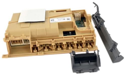 Dishwasher Electronic Control Board W11305297 Whrilpool