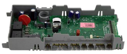 Dishwasher Electronic Control Board WPW10084141 Whirlpool