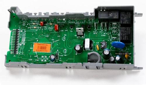 Dishwasher Electronic Control Board WPW10285180 Whirlpool