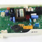 EBR33640913 Kenmore Dryer Control Board