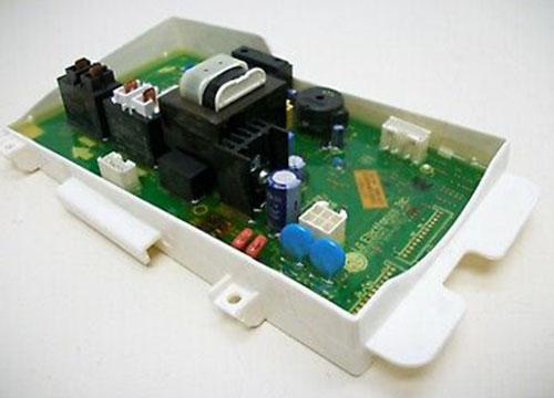 EBR33640913 Kenmore Dryer Control Board 2