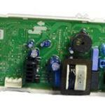 EBR36858801 Kenmore Dryer Control Board