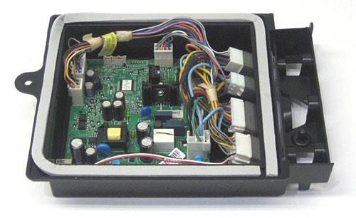 Frigidaire 242115279 Refrigerator Control Board