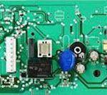 Kenmore Dryer Control Board 134484214NH