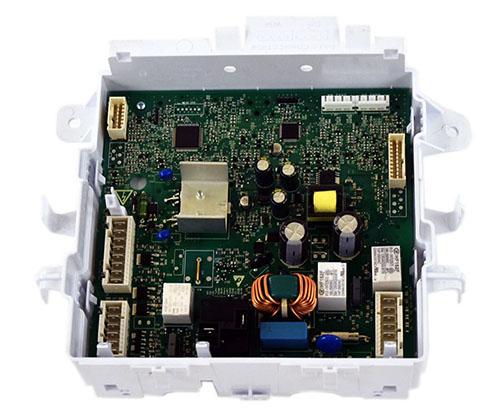 Kenmore Dryer Control Board 5304521907