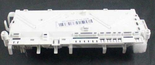 Kenmore Dryer Control Board 97391609755200