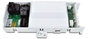 Kenmore Dryer Electronic Control Board WPW10111606
