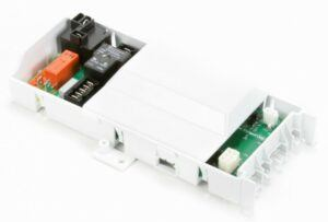 Kenmore Dryer Electronic Control Board WPW10111623