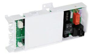 Kenmore Dryer Electronic Control Board WPW10141671
