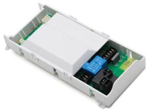 Kenmore Dryer Electronic Control Board WPW10166305