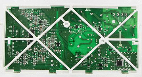 Kenmore Dryer Main Control Board 8557308