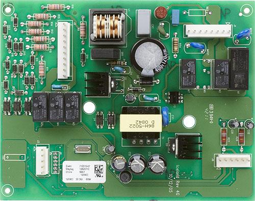 Maytag Refrigerator Control Board 12920710