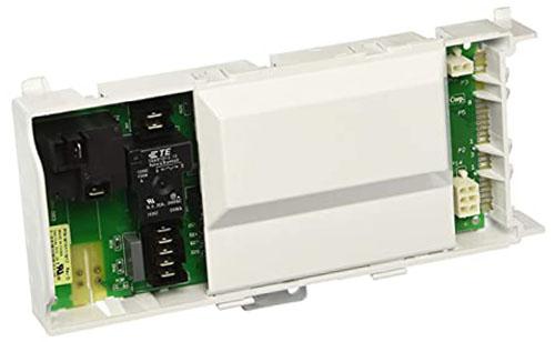 PS11748356 Kenmore Dryer Control Board