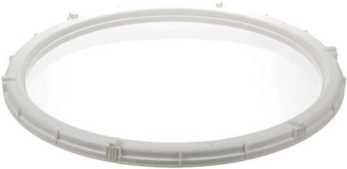 Samsung DC97-12135A Washer Balance Ring