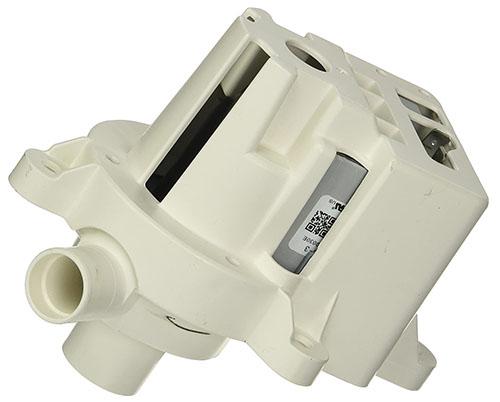 Samsung DC97-16778A Washer Drain Pump