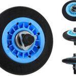 Samsung DC97-16782C Dryer Drum Roller