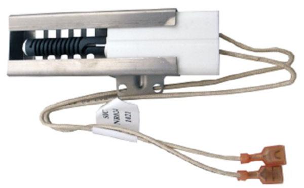 Viking Oven Ignitor PB040001