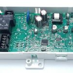 W10050520 Kenmore Dryer Control Board