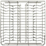 W10312792 KitchenAid Dishwasher Upper Rack Parts