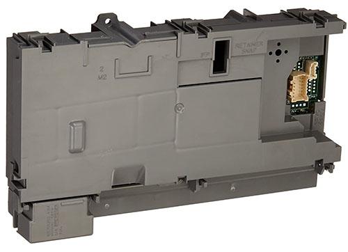 W10473198 Whirlpool Dishwasher Control Board