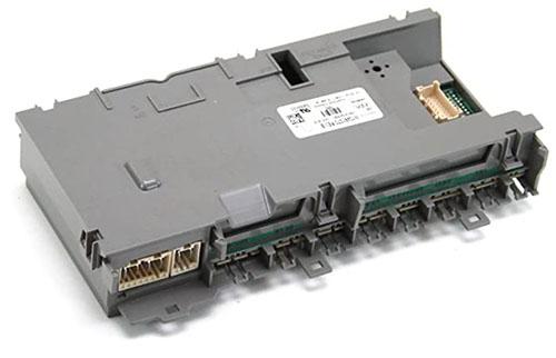 W10473200 Whirlpool Dishwasher Control Board