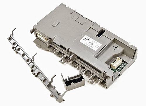 W10479763 Whirlpool Dishwasher Control Board