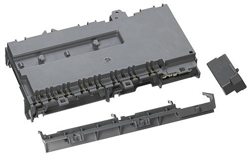 W10479764 Whirlpool Dishwasher Control Board