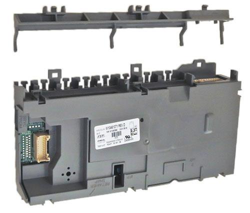 W10482988 Whirlpool Dishwasher Control Board
