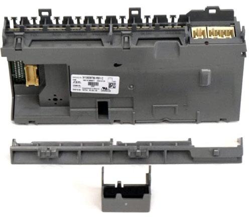W10597041 Whirlpool Dishwasher Control Board