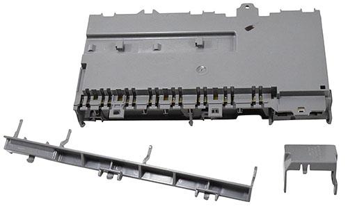 W10597045 Whirlpool Dishwasher Control Board