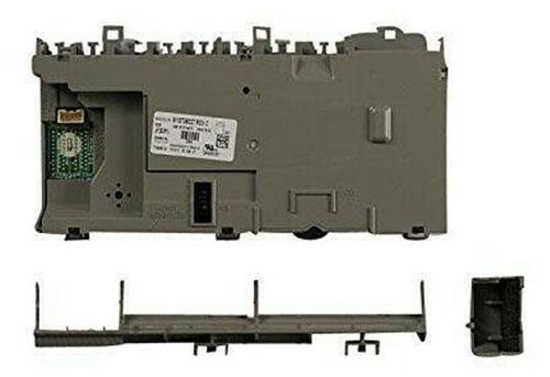 W10733276 Whirlpool Dishwasher Control Board
