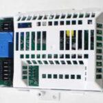 W10802463 Kenmore Dryer Control Board
