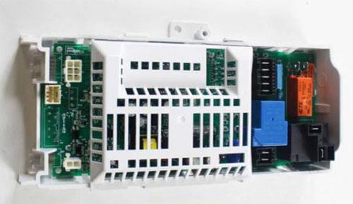 W10802463 Kenmore Dryer Control Board 2