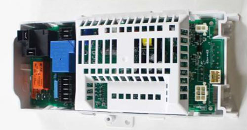 W10802463 Kenmore Dryer Control Board
