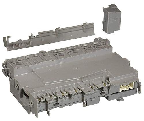 W10804120 Whirlpool Dishwasher Control Board