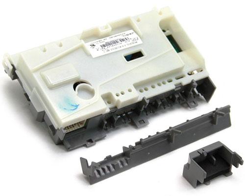 W10804121 Whirlpool Dishwasher Control Board