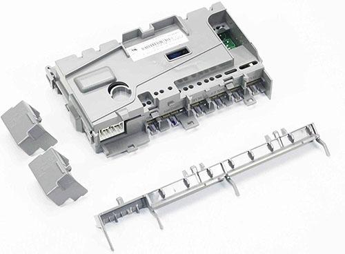 W10817264 Whirlpool Dishwasher Control Board