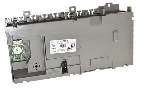 W10854220 Whirlpool Dishwasher Control Board