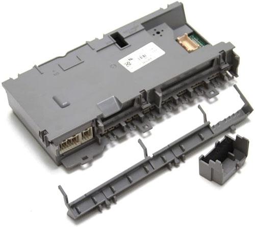 W10854221 Whirlpool Dishwasher Control Board