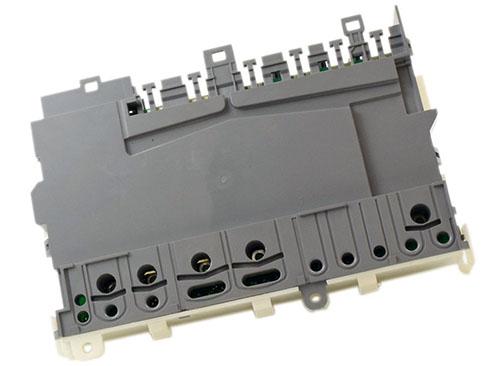 W10906417 Whirlpool Dishwasher Control Board