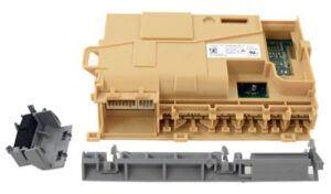 W10906426 Whirlpool Dishwasher Control Board Parts
